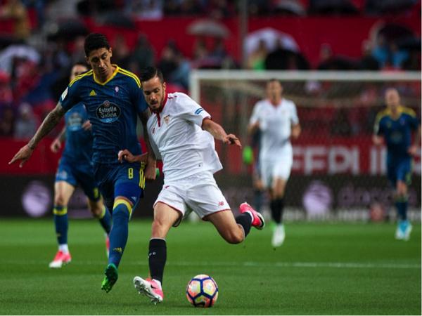 Phân tích kèo Sevilla vs Celta Vigo, 01h00 ngày 31/8