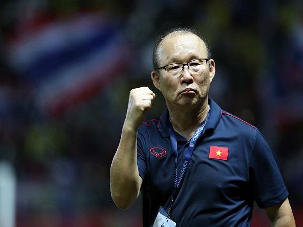 Thầy Park vẫn tin Công Phượng, ai sẽ xứng tên làm đội trưởng