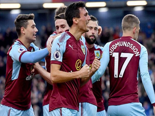 Phân tích kèo Burnley vs Sunderland, 01h45 ngày 29/8