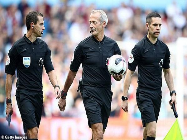 """""""Hung thần"""" Arsenal phán xử đại chiến Tottenham"""