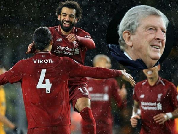 """Tin bóng đá tối 23/8: Arsenal chơi """"hư chiêu"""" đấu Liverpool"""