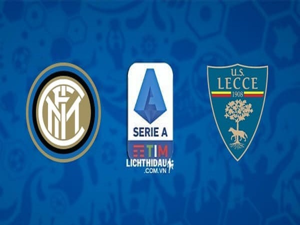 Phân tích kèo Inter Milan vs Lecce, 01h45 ngày 27/8 – Serie A
