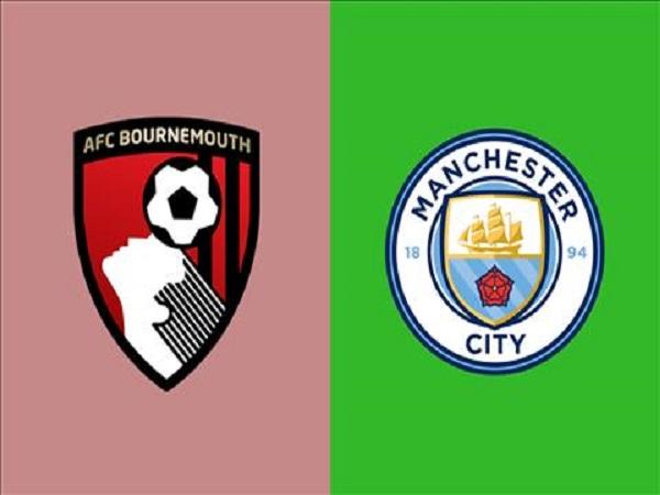 Phân tích kèo Bournemouth vs Man City, 20h00 ngày 25/8