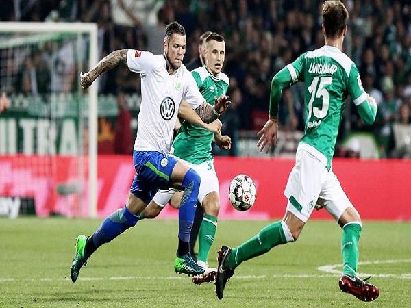 Phân tích kèo Fortuna Dusseldorf vs Wolfsburg ngày 14/09/2019