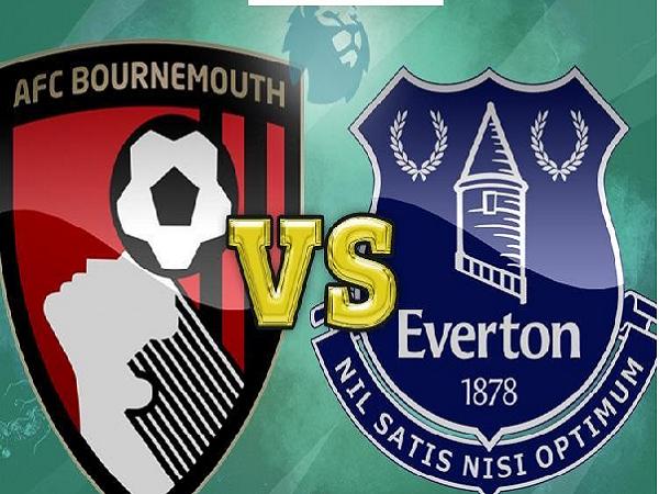 Phân tích kèo Bournemouth vs Everton, 20h00 ngày 15/9 - Ngoại hạng Anh