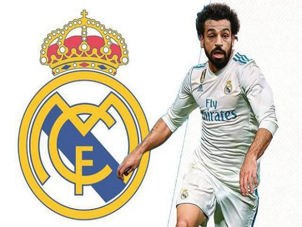 Liverpool sốc vì Salah, Real chờ nổ bom tấn