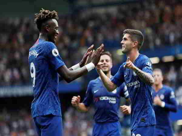 Chelsea có lấy lại phong độ khi các trụ cột trở lại?