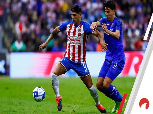 Phân tích kèo Chivas Guadalajara vs Correcaminos UAT, 09h00 ngày 5/9