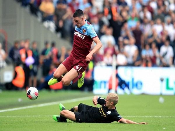 Phân tích kèo Newport County vs U21 West Ham, 01h45 ngày 05/09