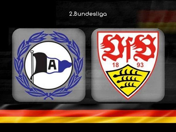 Phân tích kèo Bielefeld vs Stuttgart 23h30 ngày 27/9