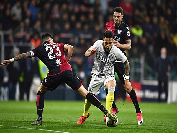 Phân tích kèo Cagliari vs Genoa, 01h45 ngày 21/9