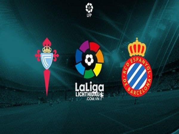 Phân tích kèo Celta Vigo vs Espanyol 01h00 ngày 27/09