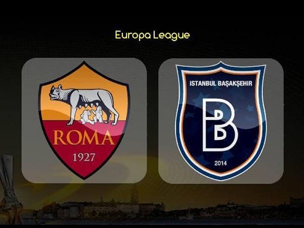 Phân tích kèo AS Roma vs Istanbul BB, 02h00 ngày 20/9