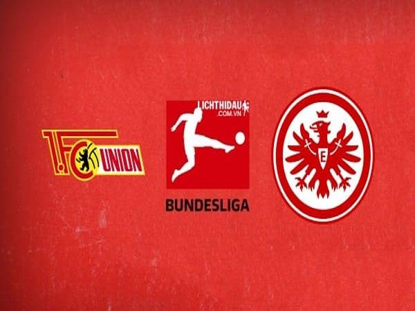 Phân tích kèo Union Berlin vs Eintracht Frankfurt, 01h30 ngày 28/09