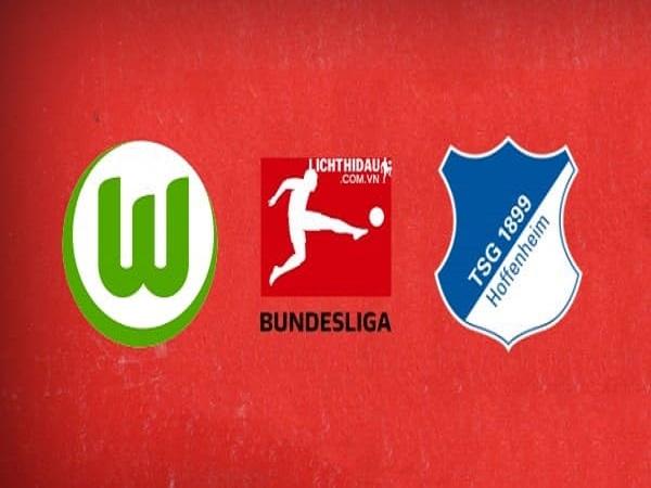 Phân tích kèo Wolfsburg vs Hoffenheim, 01h30 ngày 24/9