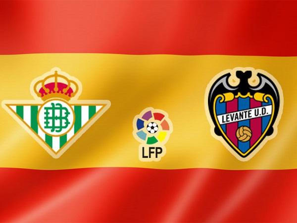 Phân tích kèo Betis vs Levante 01h00, 25/09