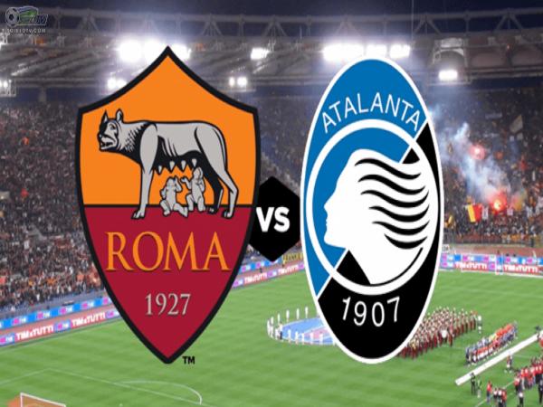 Phân tích kèo Roma vs Atalanta 0h00 ngày 26/9 (Serie A 2019/20)