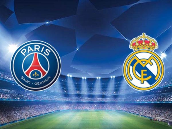Phân tích kèo PSG vs Real Madrid 02h00 ngày 19/09