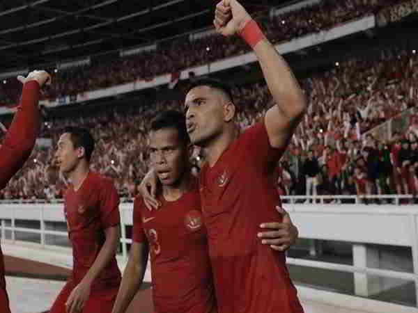 Tuyển Việt Nam cần dè chừng ẩn số nguy hiểm Indonesia tại vòng loại WC 2022