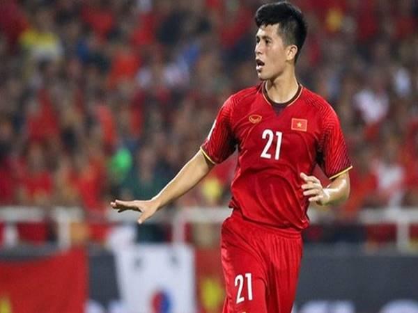 U23 Việt Nam và những ngôi sao được chú ý