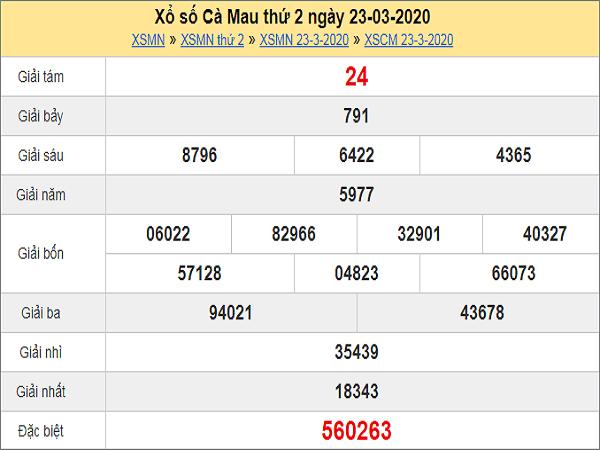 ket-qua-xo-so-ca-mau-ngay-23-3-2020-min