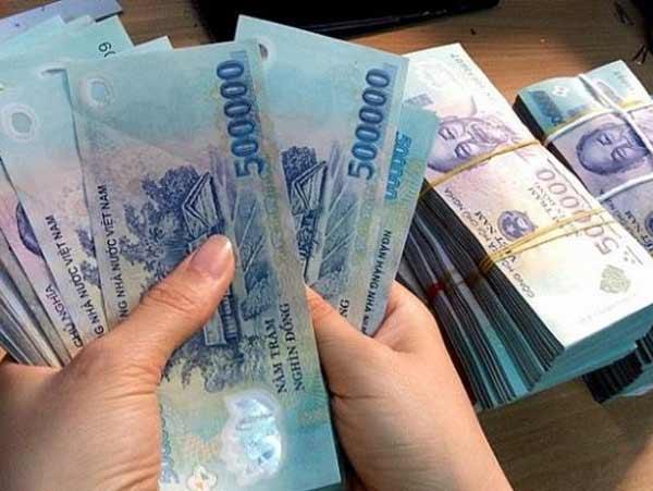 Mùng một đầu tháng không nên cho vay hoặc mượn tiền