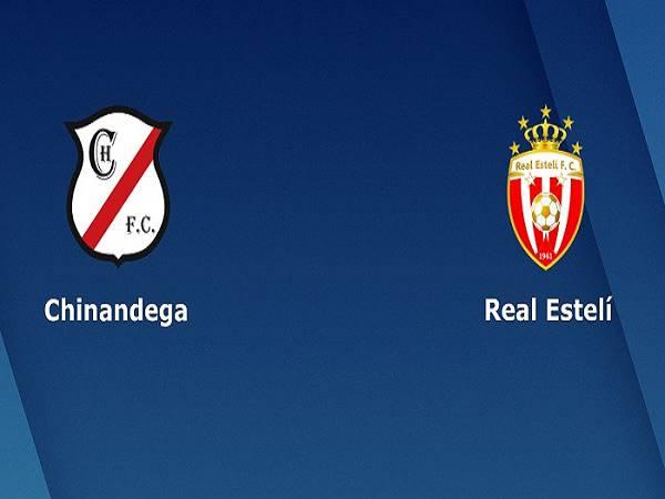 Phân tích kèo Chinandega vs Real Esteli, 4h00 ngày 12/04