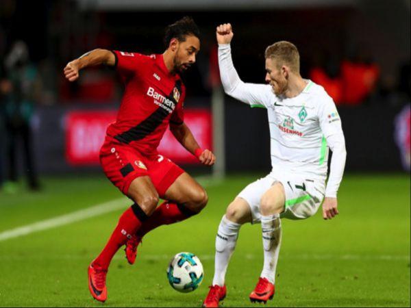 Nhận định kèo bóng đá Bremen vs Leverkusen, 01h30 ngày 19/5