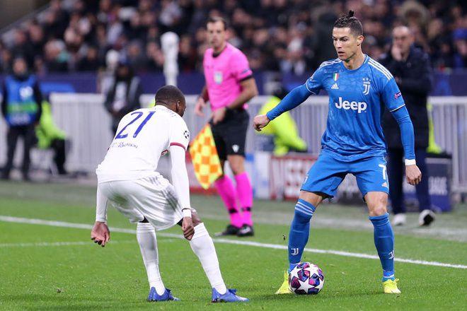 Champions League sẽ trở lại trong tháng 8 với trận mở màn là cuộc so tài giữa Juventus và Lyon.