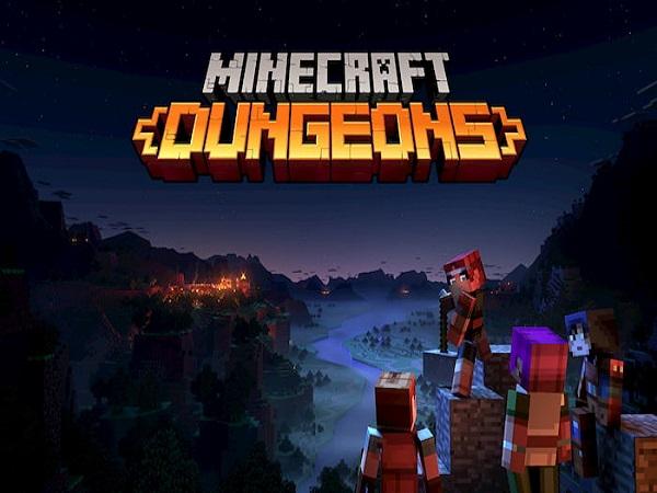 Hướng dẫn tải game minecraft full crack miễn phí