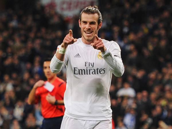 Bóng đá quốc tế 23/5: Rivaldo khuyên Gareth Bale gia nhập Newcastle