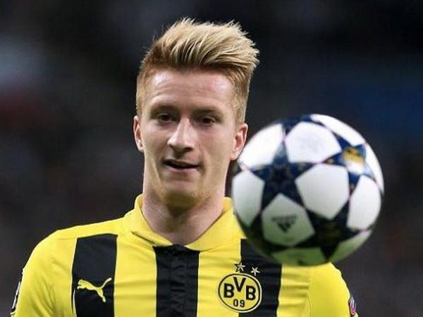 Bóng đá quốc tế chiều 21/5: Dortmund nhận tổn thất cực lớn