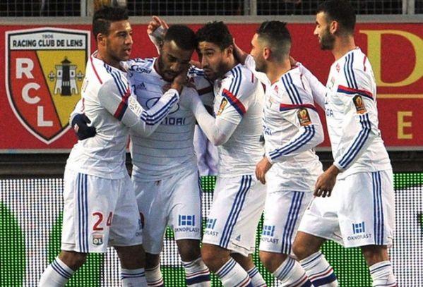 Ligue 1 2019/20 sẽ không phải xuống hạng nếu giải VĐQG Pháp