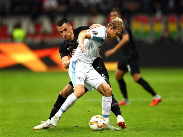 Phân tích kèo Eintracht Frankfurt vs Freiburg, 01h30 ngày 27/5