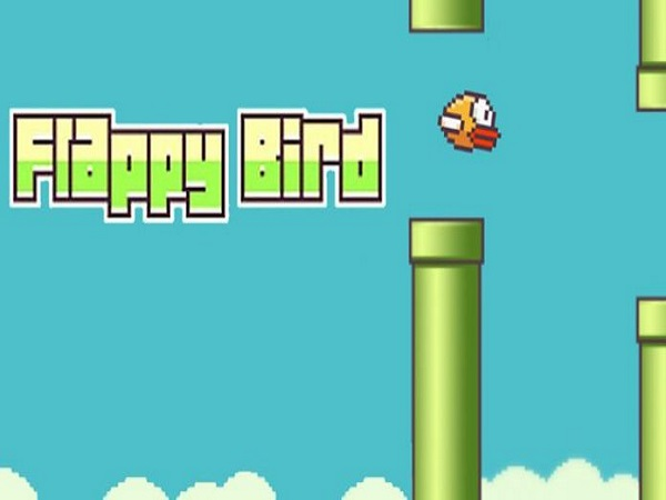 Hướng dẫn download game flappy bird cho điện thoại