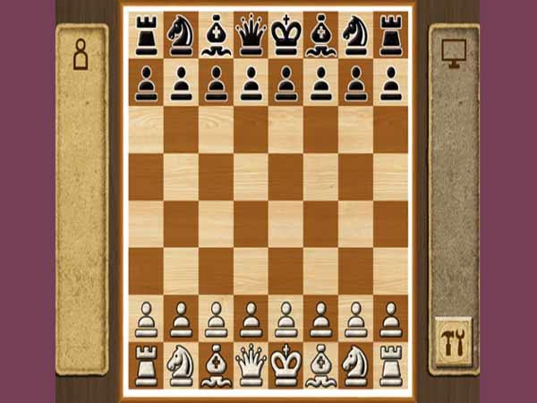 Những điều cần biết về game cờ vua dành cho tân thủ