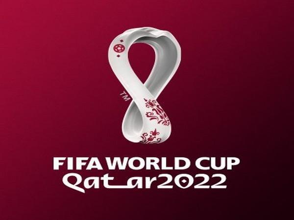 Bóng đá quốc tế sáng 16/7: FIFA công bốlịch thi đấuchính thức World Cup 2022
