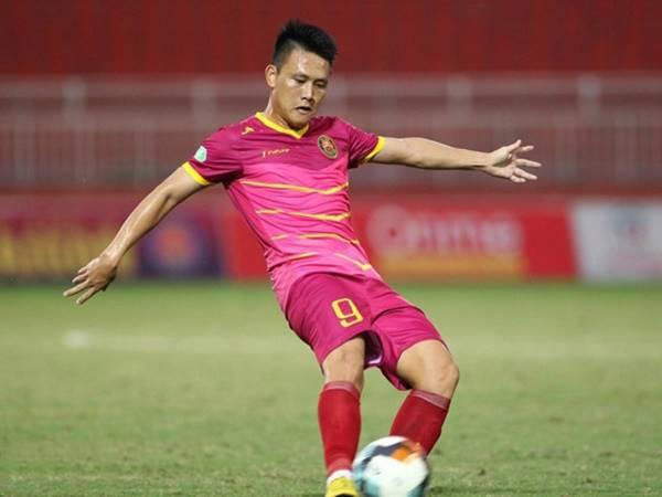 Bóng đá Việt Nam tối 23/7: CLB Thanh Hoá chiêu mộ cựu tuyển thủ U20 Việt Nam