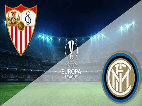 Phân tích kèo Sevilla vs Inter Milan 02h00, 22/08 - Europa League