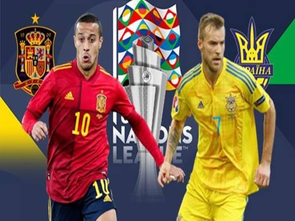 ukraine-vs-tay-ban-nha-01h45-ngay-14-10