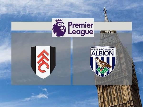 Phân tích kèo Fulham vs West Brom, 0h30 ngày 03/11, Ngoại Hạng Anh