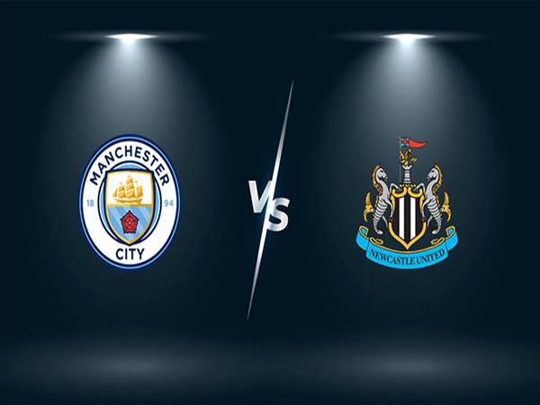 Phân tích kèo Man City vs Newcastle, 03h00 ngày 27/12