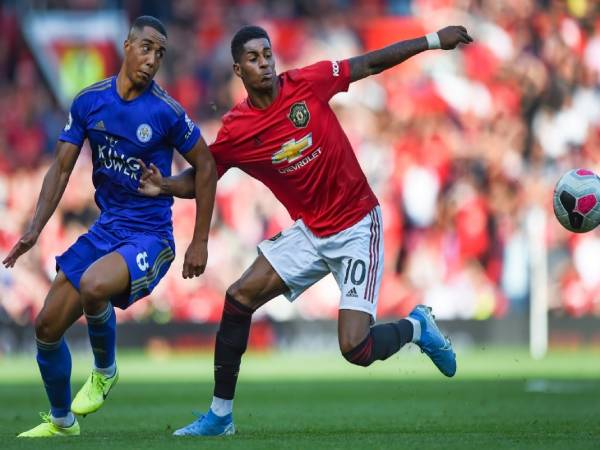 phan-tich-keo-manchester-united-vs-leicester-city-19h30-ngay-26-12