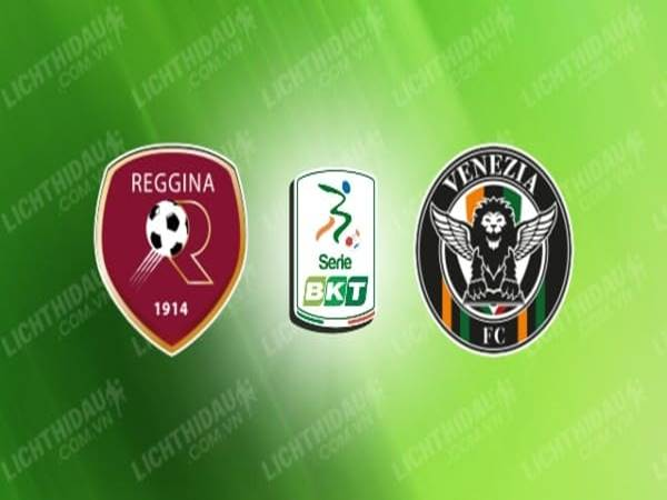 Phân tích kèo Reggina vs Venezia, 03h00 ngày 15/12