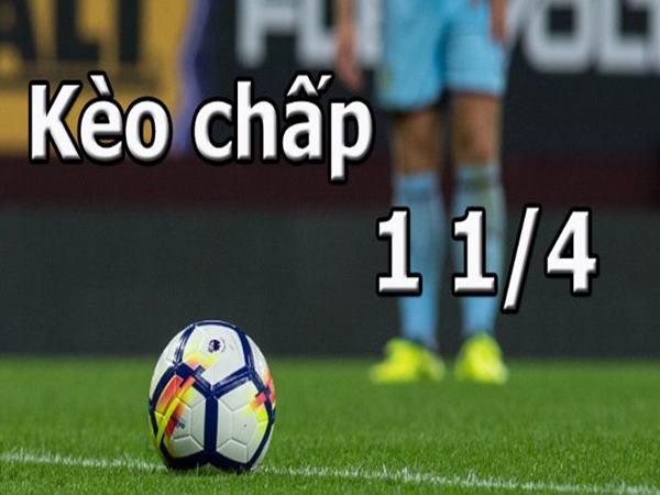 chap-1-1-4-la-sao-cach-doc-keo-chap-1-1-4-chinh-xac-nhat