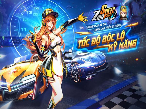 game-mobile-hay-nhat-moi-thoi-dai-1.jpg