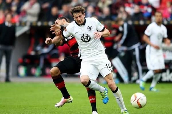 Phân tích kèo trận đấu Leverkusen vs Eintracht Frankfurt