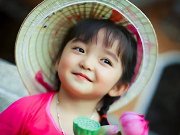 Ý nghĩa tên Linh Chi