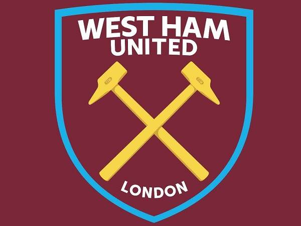 Logo West Ham – Tìm hiểu thông tin và ý nghĩa West Ham