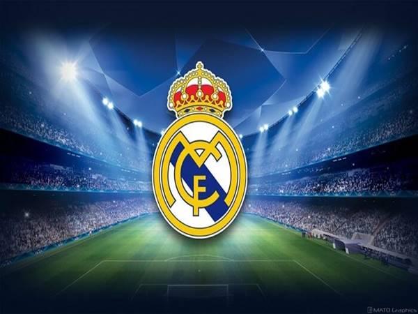 Tiểu sử và lịch sử hình thành của câu lạc bộ Real Madrid